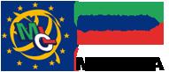 Movimento Cristiano Lavoratori - sede Provinciale di Messina