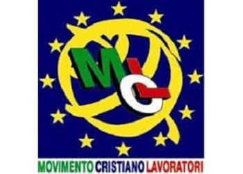Presentazione standard mcl