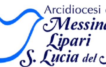 logo_ArcidiocesiMessina