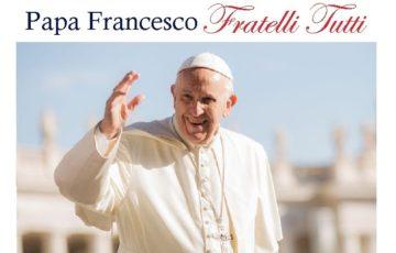 Incontri enciclica